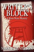 Writer's Block - Danielson, Mark W. - Night Shadows Press