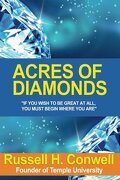 [(Acres of Diamonds )] [Author: Russell Herman Conwell] [Jul-2011]