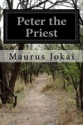 Peter the Priest