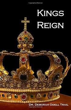 portada Kings Reign