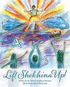 Lift Shekhina Up
