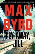 Fly Away, Jill - Byrd, Max - Turner Publishing Company
