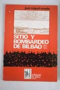 Sitio y bombardeo de Bilbao (1873-1874)