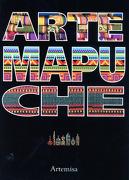 Arte Mapuche -  - Artemisa