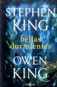 Bellas Durmientes - Stephen King - Penguin Random House
