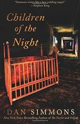 Children of the Night - Simmons, Dan - St. Martin's Griffin
