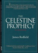 the celestine prophecy,an experiential guide - james redfield - grand central pub