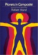 Planets in Composite: Analyzing Human Relationships (The Planet Series) (libro en inglés) - Robert Hand - Schiffer Pub Ltd