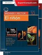Brenner y Rector. El Riñón + Expertconsult (10ª Ed. ) - Chertow, Glenn M.,Skorecki, Karl - Elsevier España, S.L.U.