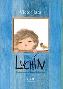 Luchin - Victor Jara - Lom Ediciones