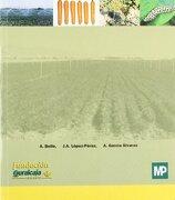 biofumigacion en agricultura extens - bello y otros - mundiprensa