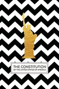 The Constitution of The United States of America: Pocket Book