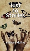 Just so Stories (Iboo Classic)