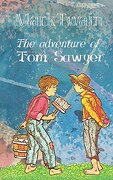 The Adventure of Tom Sawyer (Iboo Classics)