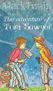 The Adventure of Tom Sawyer (Iboo Classics)