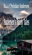 ANDERSEN'S FAIRY TALES (Iboo Classics)