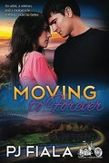 Moving to Forever: Volume 3 (Rolling Thunder)
