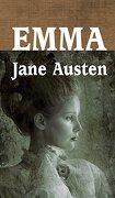 Emma (Iboo Classics)