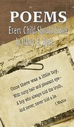 POEMS: Every Child Should Know (Iboo Classics)