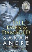 Tall, Dark and Damaged: Volume 1 (Damaged Heroes)