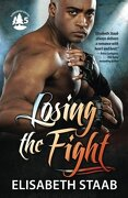 Losing the Fight: Volume 5 (Evergreen Grove)