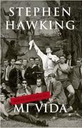 Breve Historia de mi Vida - Stephen Hawking - Crítica