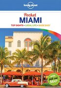 Pocket Miami (Travel Guide)