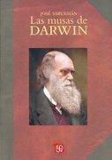 Las Musas de Darwin - Jose Sarukhan - Fondo de Cultura Económica