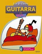 Guitarra (Torpes 2.0) - José de Castro - Anaya Multimedia