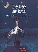 De Bec En Bec (libro en Catalán) - Alice Keller - Andana Editorial