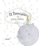 El Principito Para Bebés - Panini Books - Panini Kids