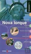 Nova Iorque (Portuguese Edition)