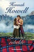 La novia rebelde (Books4pocket romántica)