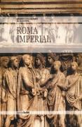 ROMA IMPERIAL / GRANDES CIVILIZACIONES DE LA HISTORIA (INCLUYE CD)