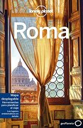 Lonely Planet Roma - Lonely Planet; Duncan Garwood; Nicola Williams - Lonely Planet