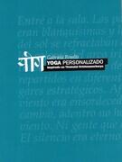 yoga personalizado - gabriela binello - DE AUTOR
