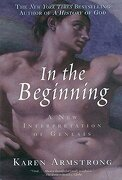 In the Beginning: A new Interpretation of Genesis (libro en Inglés) - Karen Armstrong - Ballantine Books