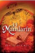 Mandarin, el (Narrativa (books 4 Pocket)) - Jose Maria EÇa De Queiros - Books 4 Pocket