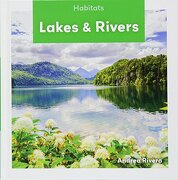 Lakes & Rivers (Habitats)