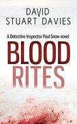 Blood Rites (Di Paul Snow 3)