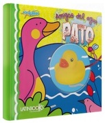 Pato - Anonimo - Latinbooks