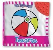 Mis Primeros - Tesoros - Latinbooks - Latinbooks