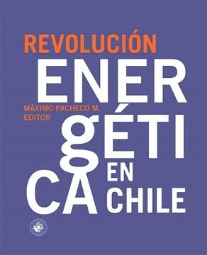 portada Revolución Energética en Chile