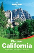 Discover California 3 (Discover Guides)
