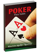 Poker Para Todos - Mauricio Aguilar - Legatum