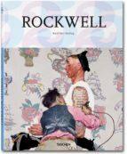 25 arte - rockwell - edicion aniversario taschen - contrapunto