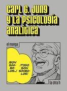 Psicología Analítica - Carl Gustav Jung - La Otra H
