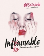 Indomable - @Srtabebi - Montena
