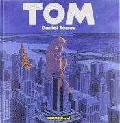 TOM A NOVA YORK (DANIEL TORRES) - Daniel Torres - Norma