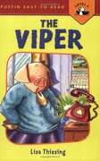 The Viper (Puffin Easy-To-Read) (libro en Inglés) - Lisa Thiesing - Coop Studios